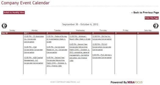 ocr_calendar_view_week.jpg